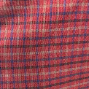 Roundtree & Yorke Shirts - Roundtree & Yorke Gold Label Button Down Shirt